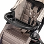 Baby Jogger City Mini, Elite, GT, & Summit Single Child Tray
