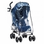 Baby Jogger Vue Raincover