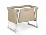 Babyhome Dream Baby Crib Sand