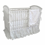 Bebe Chic Arabesque Bedding Set