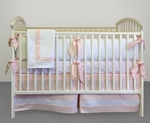 Bebe Chic Ava Bedding Set