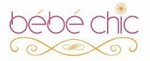 Bebe Chic Bedding