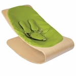 Bloom Coco Baby Lounger