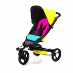 Bloom Zen All-Terrain Strollers