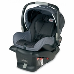Bob B-Safe Infant Car Seat