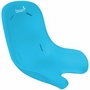 Boon Flair Seat Pad + Tray Liner - Blue