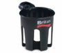 Britax B-Agile Adult Cup Holder