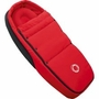 Bugaboo Bee Baby Light Cocoon Red