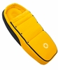 Bugaboo Bee Baby Light Cocoon Yellow