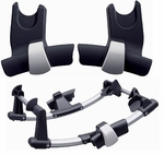 Bugaboo Bee Car Seat Adapters