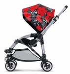 Bugaboo Bee Limited Edition Sun Canopies
