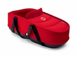 Bugaboo Bee3 Complete Bassinet Red