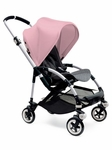 Bugaboo Bee3 Complete Black Base