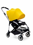 Bugaboo Bee3 Extendable Sun Canopies