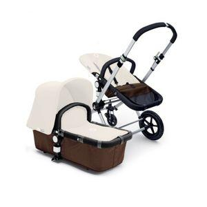 Bugaboo Cameleon 2012 Dark Brown
