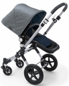 Bugaboo Cameleon 3rd Avenue Limited Edition Stroller