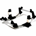 Bugaboo Cameleon Graco Car Seat Adapter