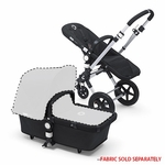 Bugaboo Cameleon3 Black Base