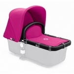 Bugaboo Cameleon3 Tailored Fabric Set Pink