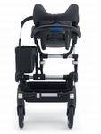 Bugaboo Donkey Britax Mono/Duo Car Seat Adapter