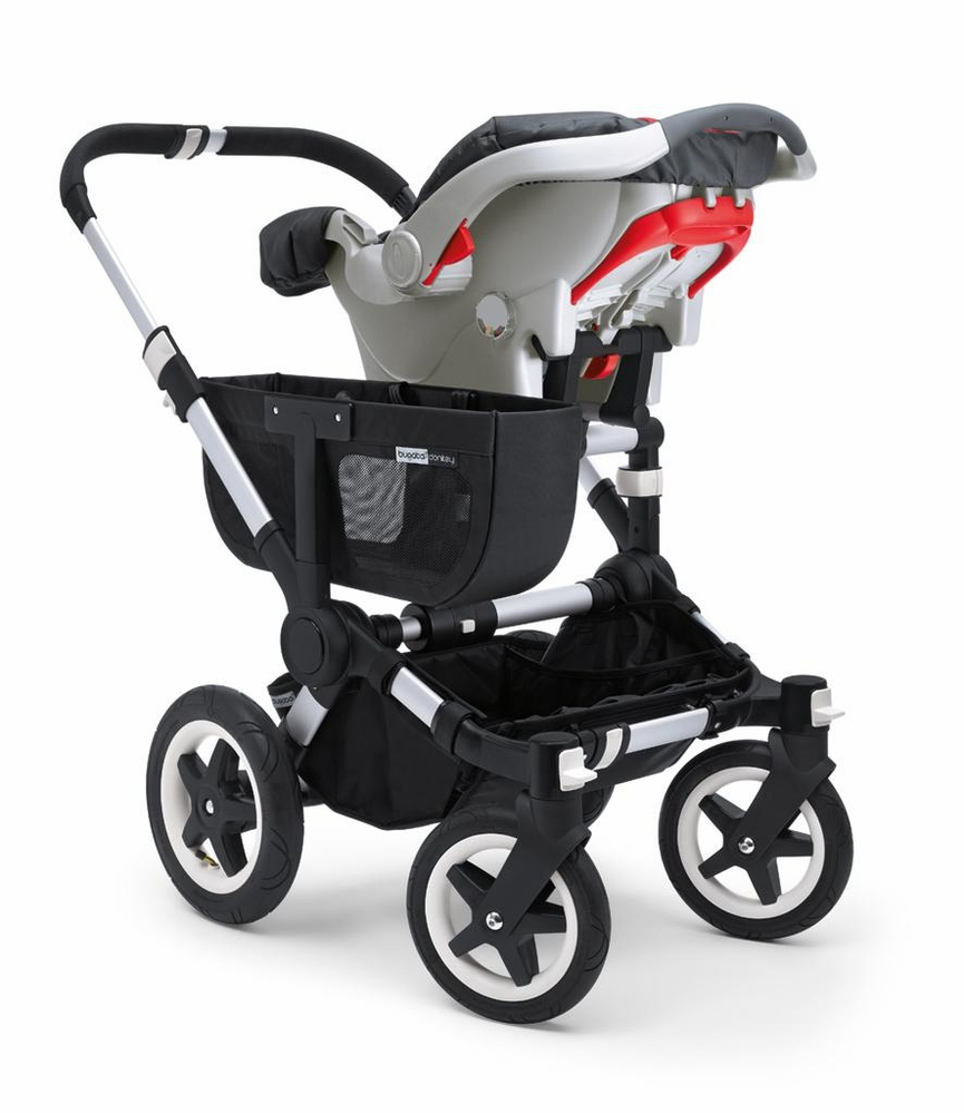 Graco Car Seats And Strollers