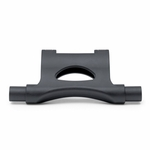 Bugaboo Donkey/Buffalo Wheeled Board Adapter