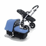 Bugaboo Jewel Blue Canopy