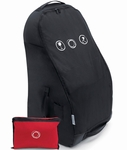 Bugaboo Bee Compact Travel Bag