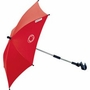 Bugaboo Universal Parasol Red
