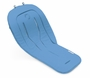 Bugaboo Universal Seat Liner Ice Blue