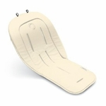 Bugaboo Universal Seat Liner Off White