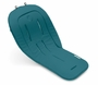 Bugaboo Universal Seat Liner Petrol Blue