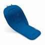 Bugaboo Universal Seat Liner Royal Blue