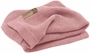 Bugaboo Wool Blanket Rose