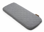 Bugaboo Wool Mattress Cover