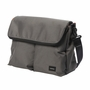 Bumbleride Diaper Bag Fog Grey