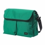 Bumbleride Diaper Bag Green Papyrus