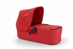 Bumbleride Indie Carrycot Cayenne Red