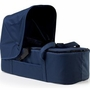 Bumbleride Indie Twin Carry Cot Ocean