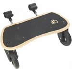 Bumbleride Toddler Mini Board