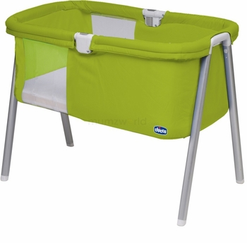 Chicco Lullago Travel Cribs Free Shipping
