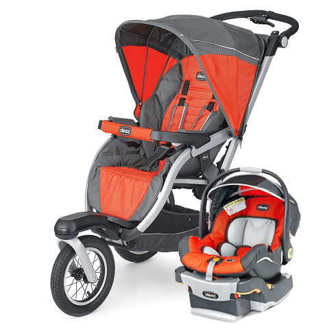 baby stroller reviews india