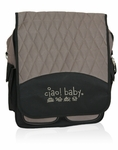 Ciao! Baby Go-Anywhere Bag
