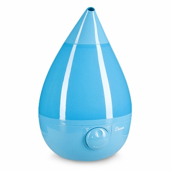 Crane Drop Cool Mist Humidifiers Free Shipping
