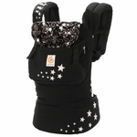 Ergo Baby Carrier Night Sky