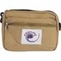 Ergo Baby Front Pouch Camel