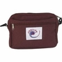 Ergo Baby Front Pouch Cranberry