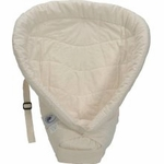 Ergo Baby Infant Insert Natural