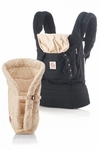Ergo Baby Bundle of Joy with Carrier and Insert