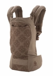 Ergobaby Designer Collection Chai Mandala Carrier